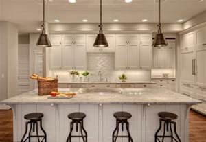 island kitchen lights kitchen island lighting styles for all types of decors
