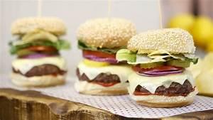 Whos Perfect Hamburg : bobby flay 39 s best burger tips how to make a hamburger ~ Orissabook.com Haus und Dekorationen