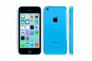 s?a iphone b?n tre