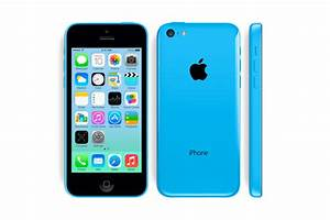 I Phone 5 Hüllen : 5 reasons why the neglected iphone 5c deserves more love ~ A.2002-acura-tl-radio.info Haus und Dekorationen
