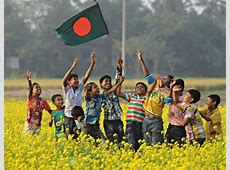 Tribal political party did not celebrate Victory Day