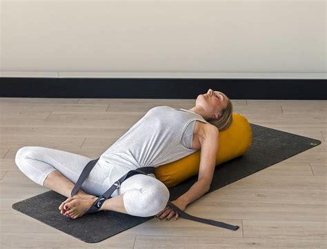 Best 25+ Yoga Strap Ideas On Pinterest
