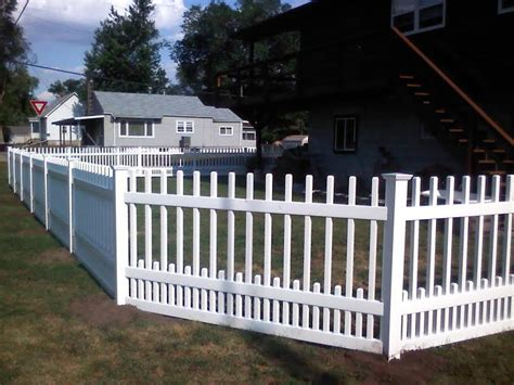 heartland deck and fence serving peoria bloomington
