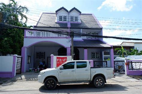 Copyrights © 2017 thonburi healthcare group pcl. ขายบ้านสีม่วงยูนิคอร์น 5.5 ลบ. 37ตร.วา ทำเลข้าง รพ.ธนบุรี2 | Livinginsider