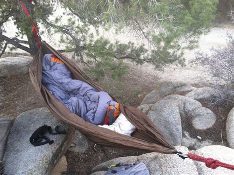 Grand Hammock by Grand Trunk Review Outdoorgearlab