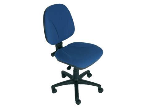 siege de bureau gamer bureau de gamer chaise gamer