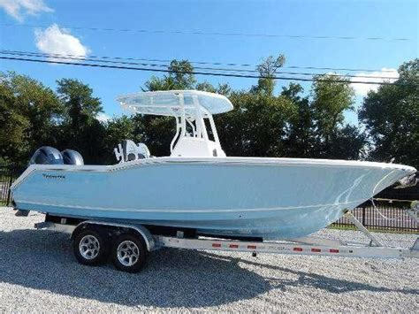 Used Pontoon Boats For Sale Craigslist Ct by New And Used Boats For Sale In Connecticut