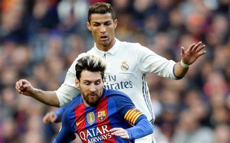 Cristiano Ronaldo Vs Lionel Messi Who Will Reach 100