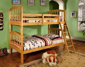 bunk bed store furniture marvellous bunk bed stores bunk bed