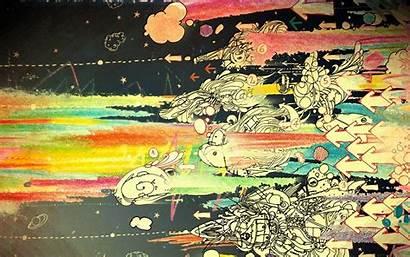 Fine Desktop Wallpapers Colours
