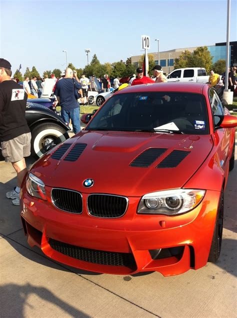 Cars and coffee™ dallas is a monthly gathering of auto enthusiasts. Home of cars and coffee Dallas - Yelp
