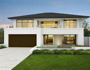 home design search webb brown neaves - Two Story Home Designs