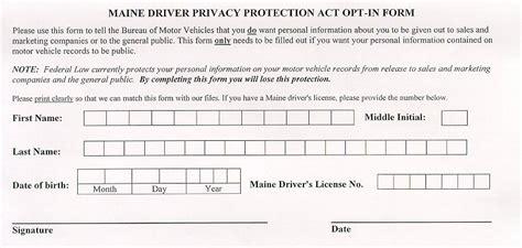 Bureau Of Motor Vehicles. Hearings