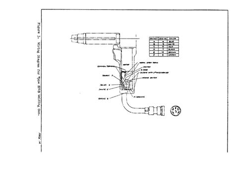lincoln 225 arc welder wiring diagram lincoln 225 s wiring