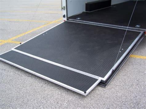best type of flooring for rv 100 3730 jpg