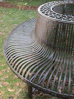 garden furniture tasmania hobart launceston