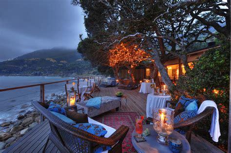 tintswalo atlantic exclusive wedding venue shireen