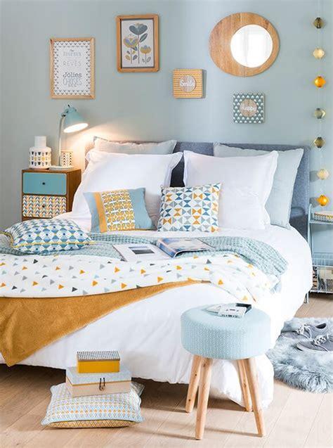 couleur tendance chambre a coucher emejing decoration chambre couleur pastel gallery