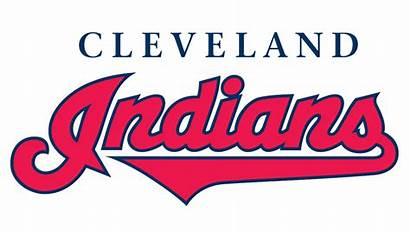 Indians Cleveland Blackjack 21st Record Win Straight