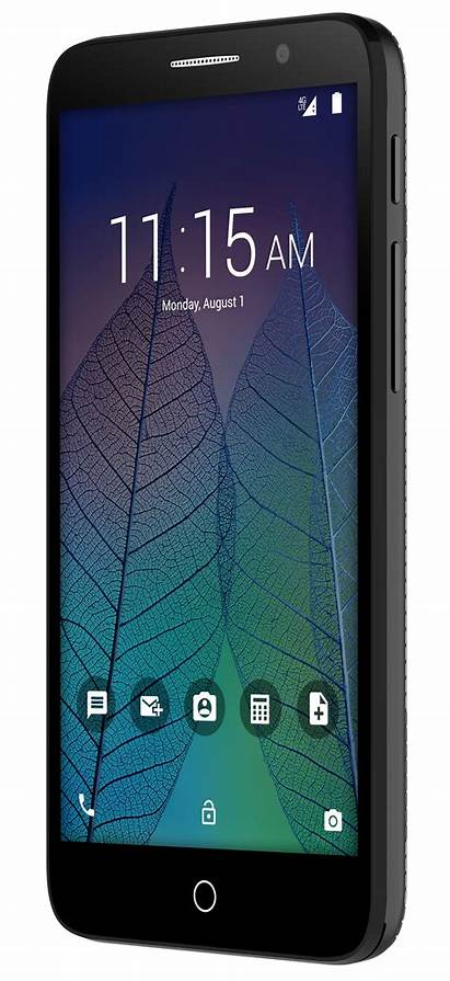 Alcatel Metropcs Tru Phone Latest Customers Offer
