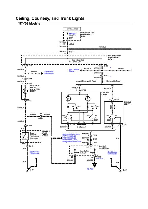 wiring diagram ceiling fan the inside fans diagrams on