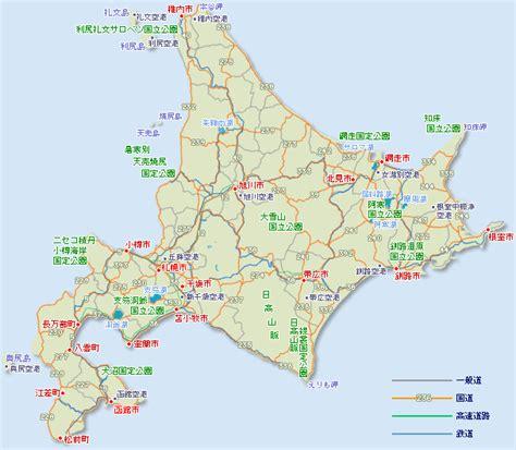 北海道 高速 道路 情報