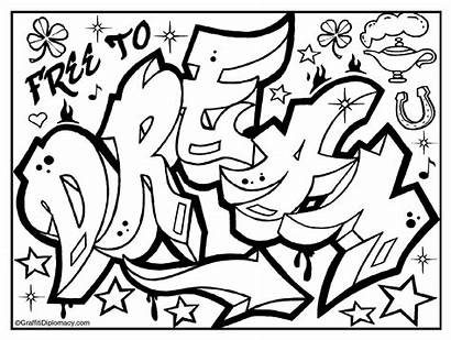 Coloring Pages Magic Strange Printable Getcolorings Colorings