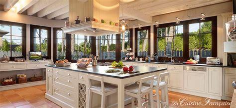 cuisine fabricant fabricant meuble cuisine fabricant meuble cuisine fabricant de meuble de cuisine 9 id es de d