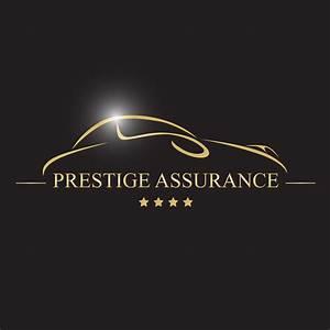 Tesla Aix En Provence : devis d assurance bmw x6 au meilleur prix aix en provence voiture de luxe prestige assurance ~ Medecine-chirurgie-esthetiques.com Avis de Voitures