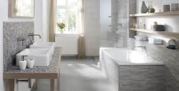 landhaus badezimmer fliesen individuelles landhaus auf bad fliesen bad landhausstil ideen - Bad Landhausstil Fliesen