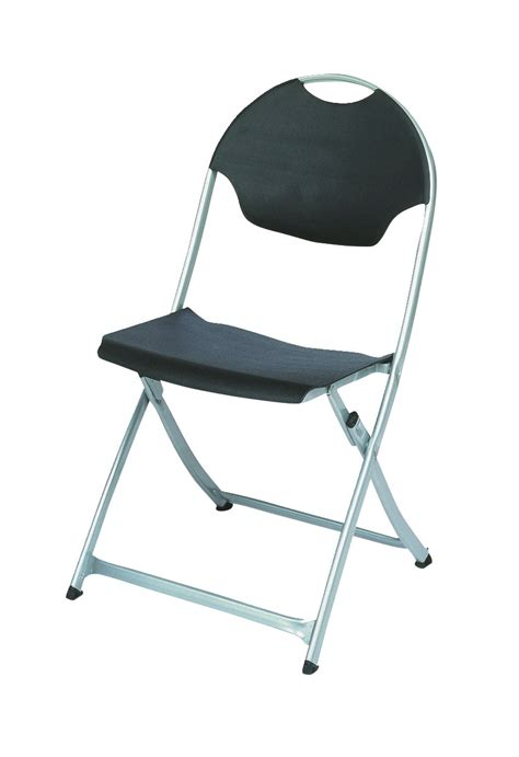 Mity Lite Folding Chair Cart by Folding Chair School Specialty Marketplace