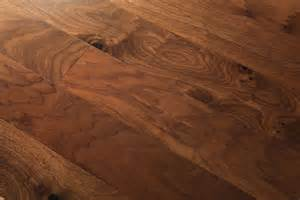 guoya walnut engineered hardwood flooring the home depot canada