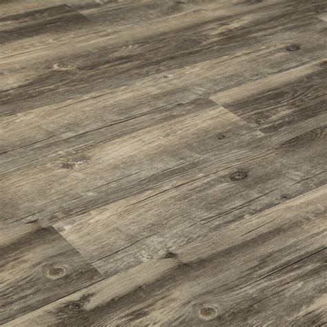 shaw flooring vinyl plank free sles shaw floors vinyl plank flooring canyon loop ash 6 quot w x 48 quot l barnboard floating