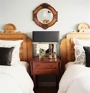 quotmatch your wood finishesquot interior design rules you With interior design bedroom rules