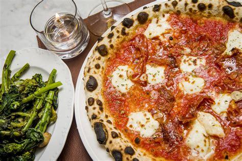 Best Italian Restaurants In by The Best Italian Restaurants In Toronto