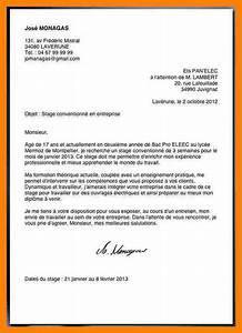 Rédiger Une Lettre Geste Commercial : 13 exemple lettre officielle usssandiego ~ Medecine-chirurgie-esthetiques.com Avis de Voitures