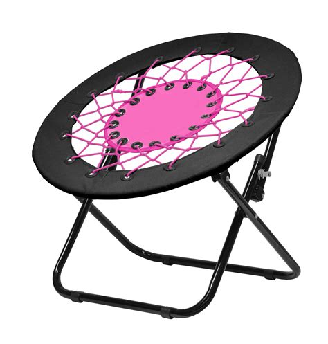 Bungee Chair Target Pink by Furniture Office Target Bungee Chair In Black With Chrome
