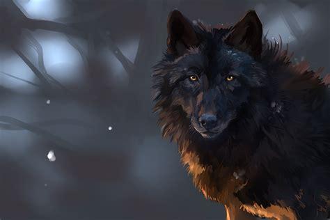 Wolf Desktop Wallpaper Hd hd wolf wallpaper 183 wallpapertag