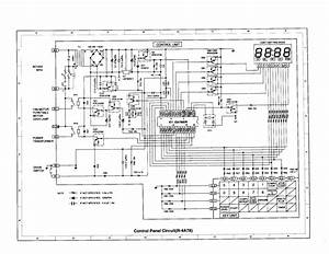 Diagram  Wiring Diagram For Defy Oven Full Version Hd