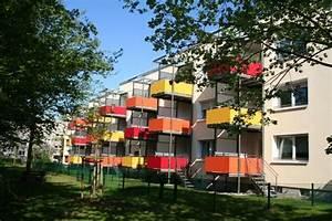 Bauliche Veränderung Eigentumswohnung : wohnungseigentumsrecht fassadenanstrich als bauliche ~ Lizthompson.info Haus und Dekorationen