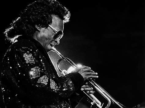 Easy Mo Bee: Miles Davis's Last Recording Session - iRock Jazz