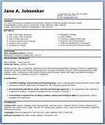 Qa Tester Resume Qa Software Tester Resume Sample Entry Level Qa Image Name How To Write Video Game Tester Cover Letter Resume Samples Playstation Game Tester Resume Sample Resume Samples Online Game Tester Resume Sample