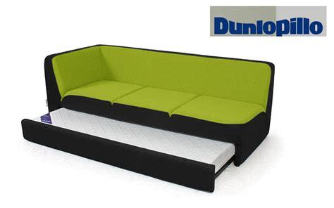 canapé lit pour couchage quotidien canapé lit convertible royal sofa idée de canapé et