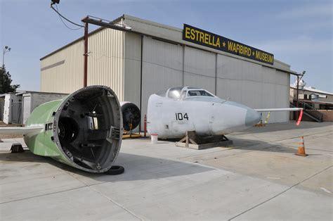 Modification Réservation Air by A 3 Skywarrior Association A 3 Skywarrior Assn A 3