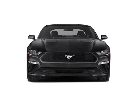 ford mustang mpg price reviews  newcarscom