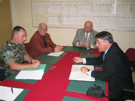 bureau du directeur g駭駻al des 駘ections journ 233 e 2004