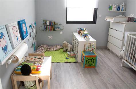 amenagement chambre bebe accueil design et mobilier
