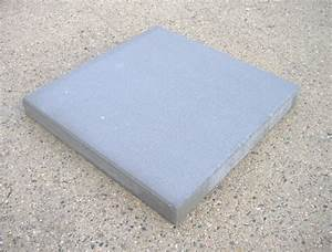 Couchtisch 50 X 50 : betonov dla ba 50x50x5 dru stvo cement praha ~ Bigdaddyawards.com Haus und Dekorationen