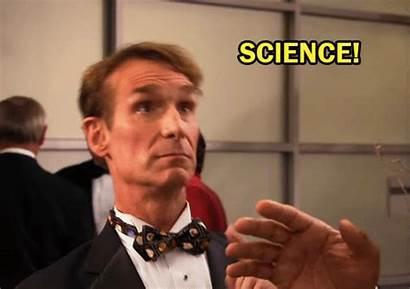 Science Nye Bill Max Peck Gifs Guy