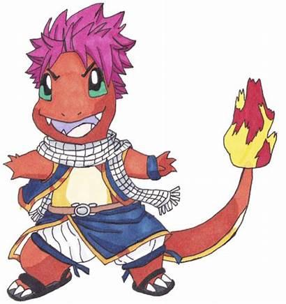 Mashup Draw Characters Anime Cartoon Any Mander
